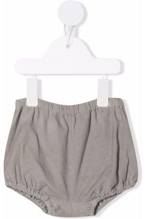 KNOT Shorts - Bloomers Allura