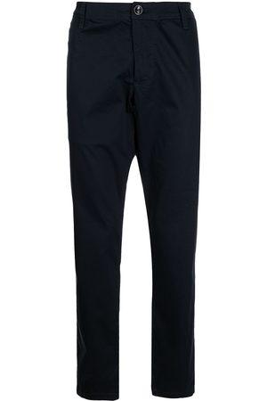 Armani Hombre Chinos - Pantalones chino slim