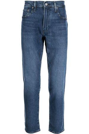 Levi's Jeans con corte tapered 502