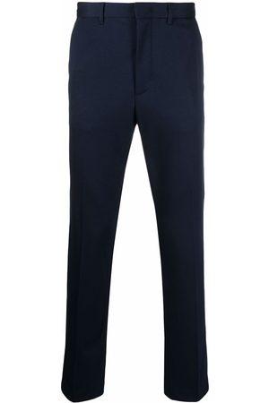 Tommy Hilfiger Hombre De vestir - Pantalones de vestir Bleecker