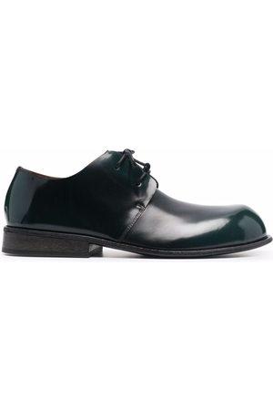 MARSÈLL Zapatos derby Muso