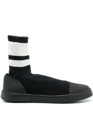 OSKLEN Tenis Sock Boot Super Light