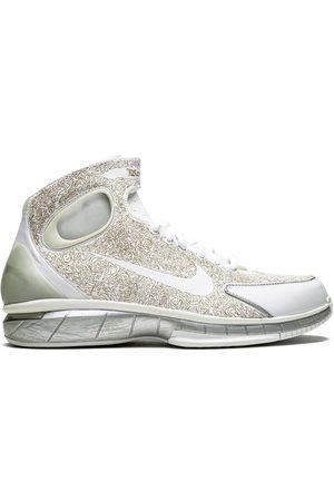 Nike Tenis Air Zoom Huarache 2K4 KB