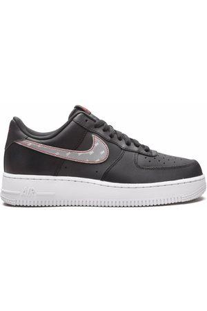 Nike Hombre Tenis - Air Force 1 '07 3M sneakers
