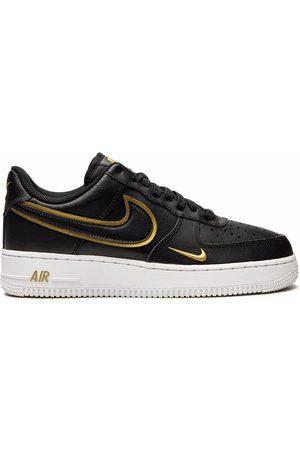 Nike Hombre Tenis - Air Force 1 low-top sneakers