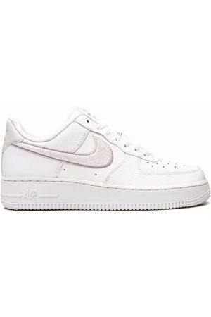 Nike Mujer Tenis - Air Force 1 low-top sneakers