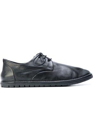 MARSÈLL Hombre Oxford - Zapatos planos con agujetas