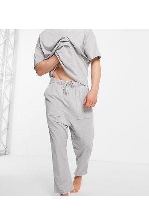 ASOS Hombre Pijamas - Lounge t