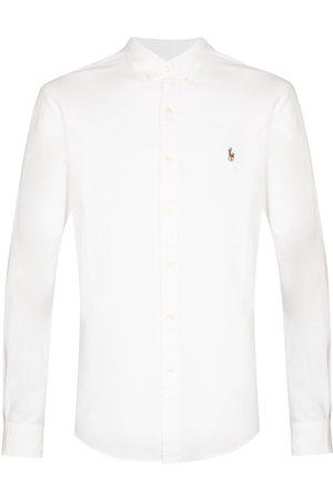 Polo Ralph Lauren Hombre Camisas - Camisa Oxford