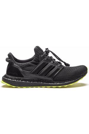 adidas Hombre Tenis - Zapatillas Ultra Boost de x Ivy Park