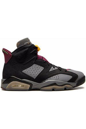 Jordan Hombre Tenis - Zapatillas altas Air 6 Retro