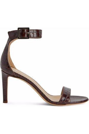 Giuseppe Zanotti Mujer Sandalias - Neyla 85 mm sandals