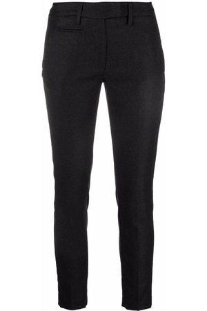 Dondup Mujer Slim y skinny - Pantalones slim