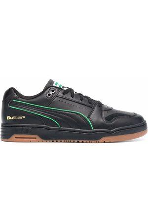 PUMA Slipstream low-top sneakers