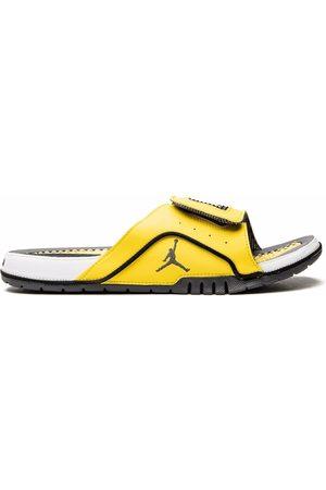 Jordan Hombre Flip flops - Hydro IV slides