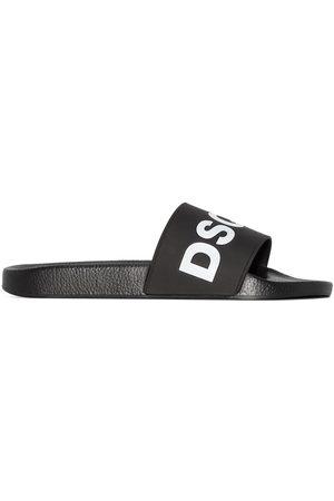 Dsquared2 Hombre Flip flops - Sandalias Icon