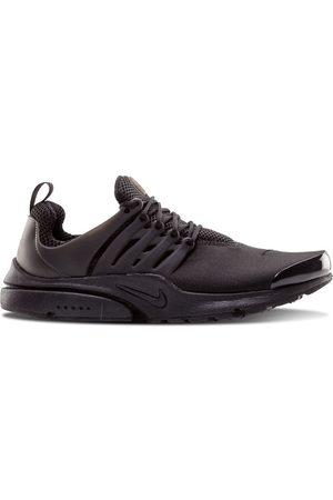 Nike Tenis Air Presto
