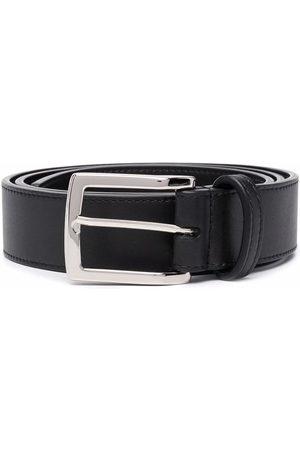 GmbH Cinturón con hebilla cuadrada