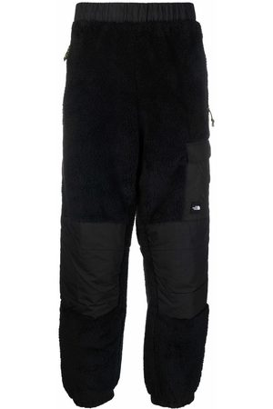 The North Face Pantalones Search & Rescue