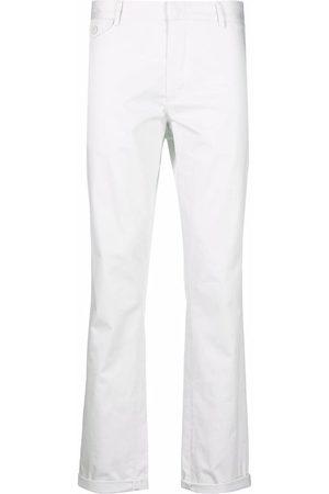 Orlebar Brown Pantalones de vestir Myers Camion