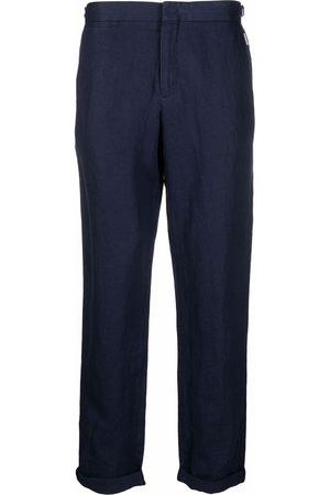 Orlebar Brown Pantalones de vestir Griffon