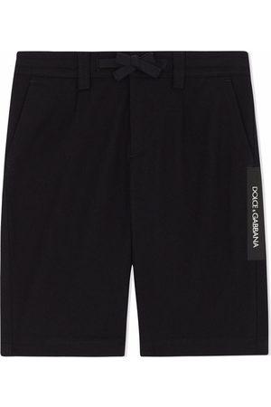 Dolce & Gabbana Shorts de vestir