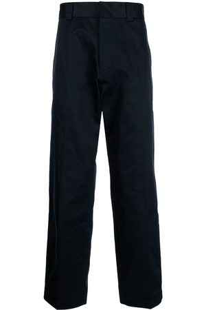 OAMC Pantalones tipo cargo Chain