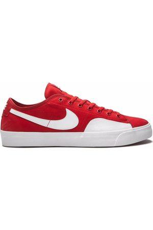 Nike Tenis bajos SB Blazer Court