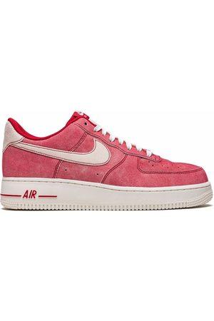 Nike Tenis Air Force 1 1 '07 LV8