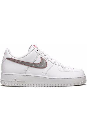 Nike Tenis Air Force 1 '07 3M