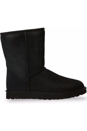 UGG Classic Short ll boots