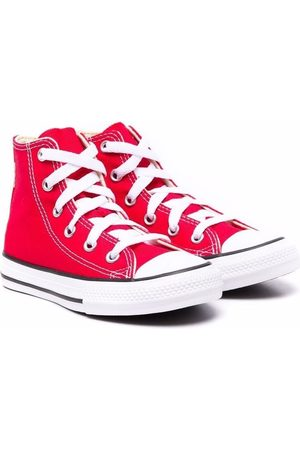 Converse All Star Canvas High sneakers