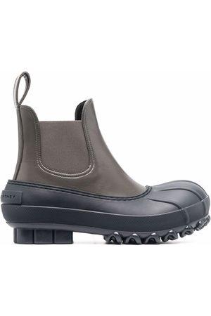 Stella McCartney Mujer Botines - Duck City Chelsea boots