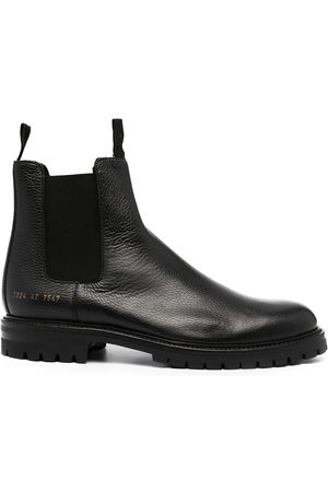 COMMON PROJECTS Botines Chelsea
