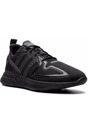 adidas Tenis ZX 2K Flux J