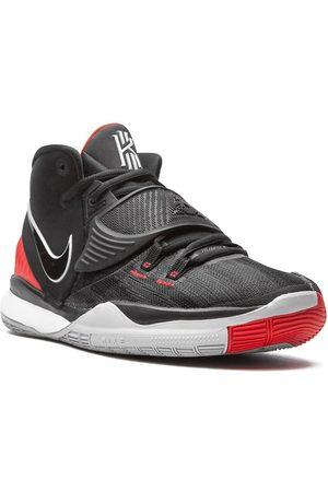 Nike Tenis Kyrie 6 GS