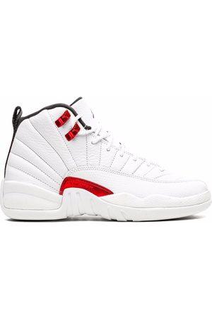 Jordan Kids Tenis Air Jordan 12 Retro
