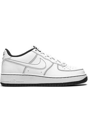 Nike Tenis Air Force 1