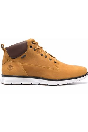 Timberland Hombre Botas y Botines - Chunky lace-up boots