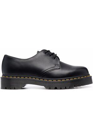 Dr. Martens Zapatos con agujetas