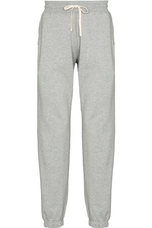 Reigning Champ Joggers rectos