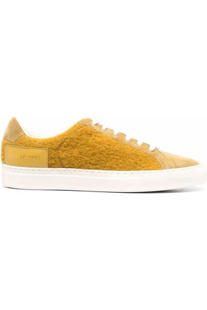 COMMON PROJECTS Tenis 6079