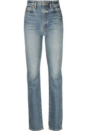 Khaite Jeans Daria