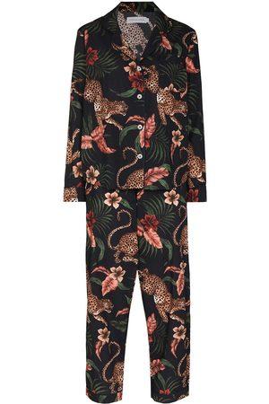 Desmond & Dempsey Pijama Soleia