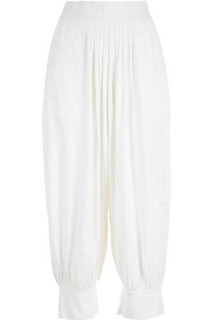 Alcaçuz Pantalones Abilio