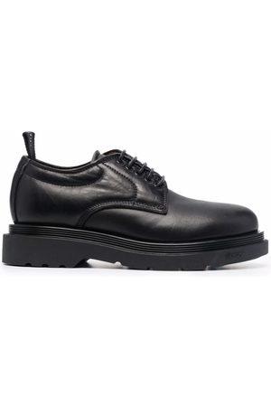 Buttero Zapatos derby