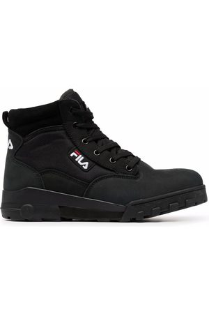 Fila Hombre Botines - Grunge II ankle boots