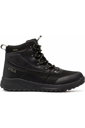 Fila Hikebooster ankle boots