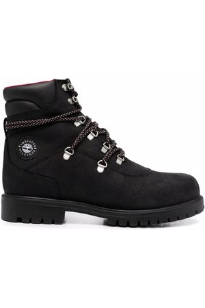 Timberland Hombre Botines - EK+ lace-up ankle boots