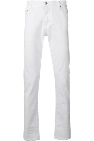 AG Jeans Jeans rectos